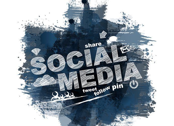B2B-Social-Media-Beratung