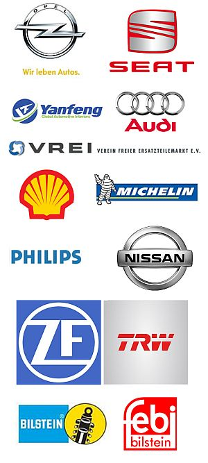 Automotive Kunden