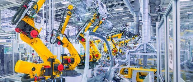 Social Media Berater Agentur Automotive Industrie B2B