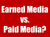 earned-media-paid-media