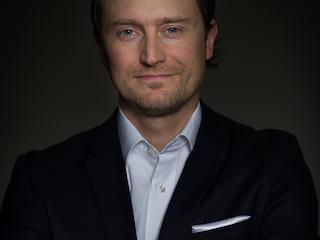 Moritz Nolte