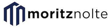 moritznolte.com